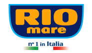 Rio Mare Middle East